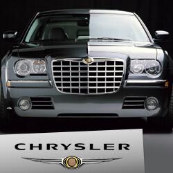 car keys for Chrysler