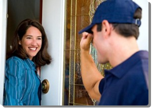Your San Antonio Locksmith ON CALL