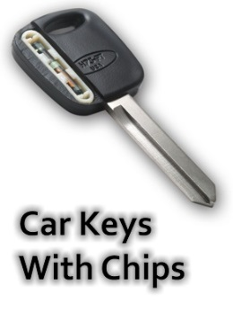 Slimjim.me Automotive Locksmith