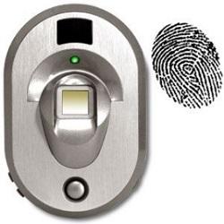 smart locks installation