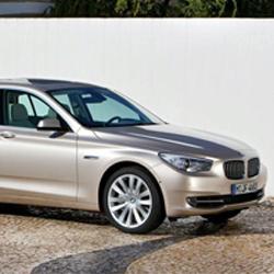 BMW Car keys replaced