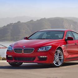 Replace Ignition BMW Car  Keys