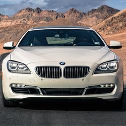 BMW replacement Keys