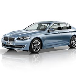 BMW Car key makers