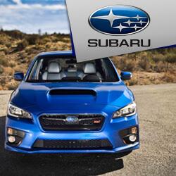 replaced car keys for Subaru