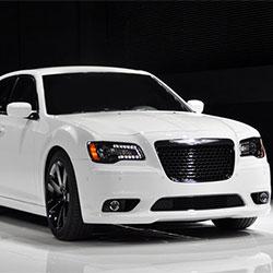 Chrysler 300m Car Key Replacement Slimjim Locksmith