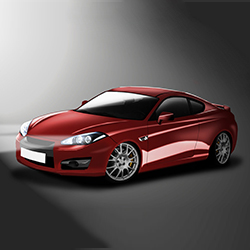 Replace Ignition Hyundai Car  Keys